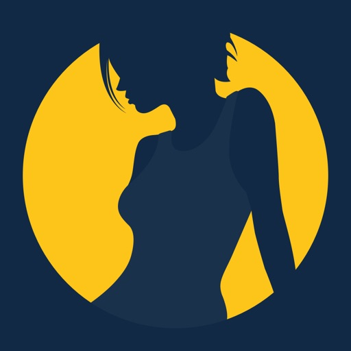 IAmNaughty – Dating App to Meet New People Online