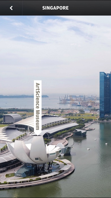 Singapore: Wallpaper* City Guide-0