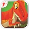 PUZZINGO Dinosaur Puzzles Game - iPhoneアプリ