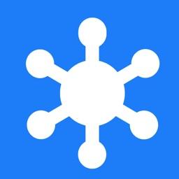 Circle - Digital Business Card
