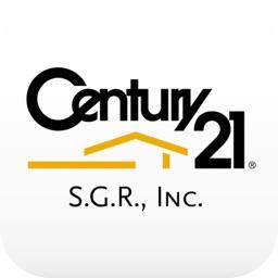 Century 21 S.G.R., Inc. App
