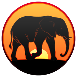 Ícone do app Earth 3D - Animal Atlas
