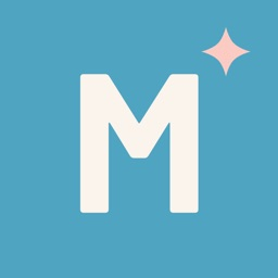 Merlin: New York Job Finder