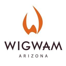 The Wigwam - Resort & Spa
