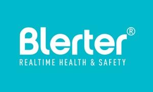Blerter - Health & Safety Collaboration