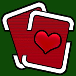 Croker (Poker Match 3)