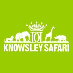 Knowsley Safari
