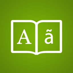 Portuguese Dictionary - English Translator