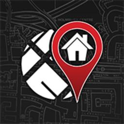 Map It Realtour