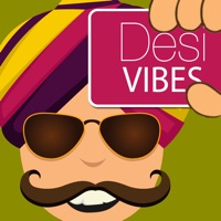 Codes for Desi Vibes Hack