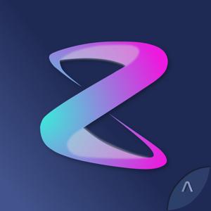 Ringtones Infinity Music app