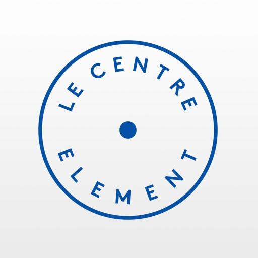 Le Centre Élément