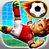 Codes for Big Win Soccer: World Football Hack