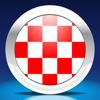 Croatian by Nemo