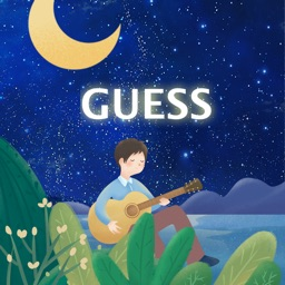 Happy Guess - Everyday
