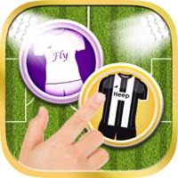 Codes for Finger mini soccer pocket Hack
