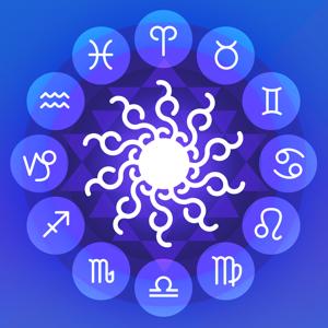 Future - Horoscope & Palmistry ios app