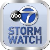 Wjla Stormwatch7 Weather app review