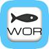 17.Fishing Worcs