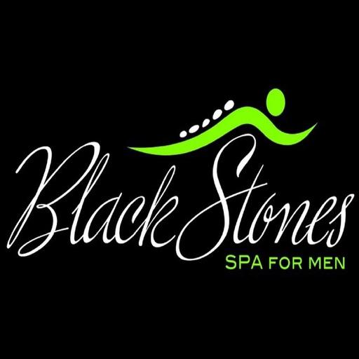 Black Stone Spa