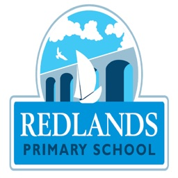 Redlands Primary School