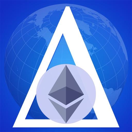 Ethereum Delta