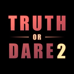 Truth or Dare 2: The Ultimate Dirty Party Game