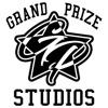 GRAND PRIZE STUDIO