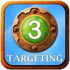 Targeting Maths 3