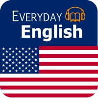 Codes for Everyday English Conversation Hack