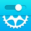 Bike Gear Calculator — Bike Gears, Cycling Gear Calculator, Bicycle Gear Calculator