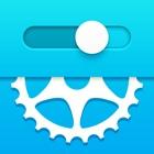 Fahrrad Gang Rechner - Fahrrad Gang icon