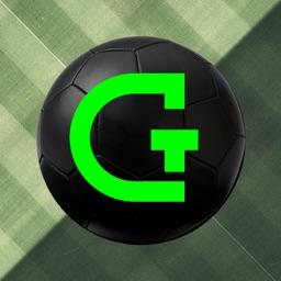 T-Goal足球
