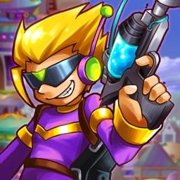 打枪游戏 - 打枪单机游戏