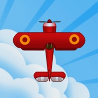 Codes for Mini Plane Chase Hack