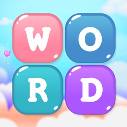 WoW Puzzle - Word Bingo