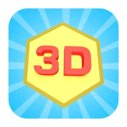 Proximity 3D