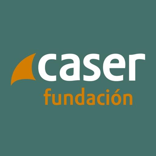 Revista Actas. Fundación Caser