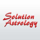 Solution Astrology icon