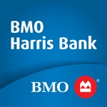 Hack BMO Harris Mobile Banking