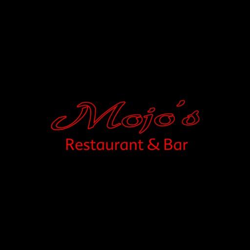 Mojos Restaurant