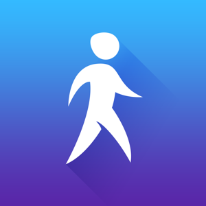 Weight Loss Walking by Verv Health & Fitness app