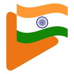 Indian Desi RADIO Music