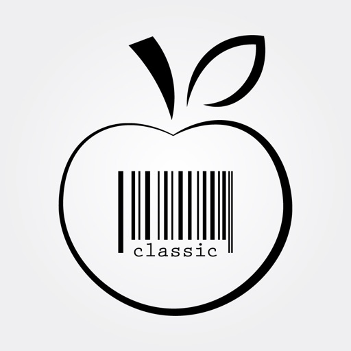 IntelliScan Classic