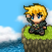 Codes for Hero on the Brink Hack