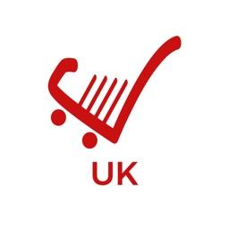 Vdropp UK
