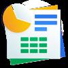 Templates for Google Docs - GN - Graphic Node