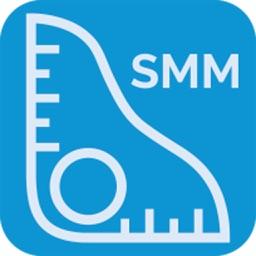 SMM Partners