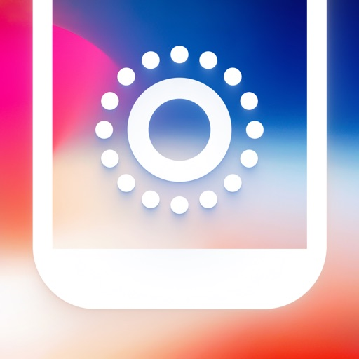 Live Wallpapers & Themes