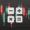 FX Calculators